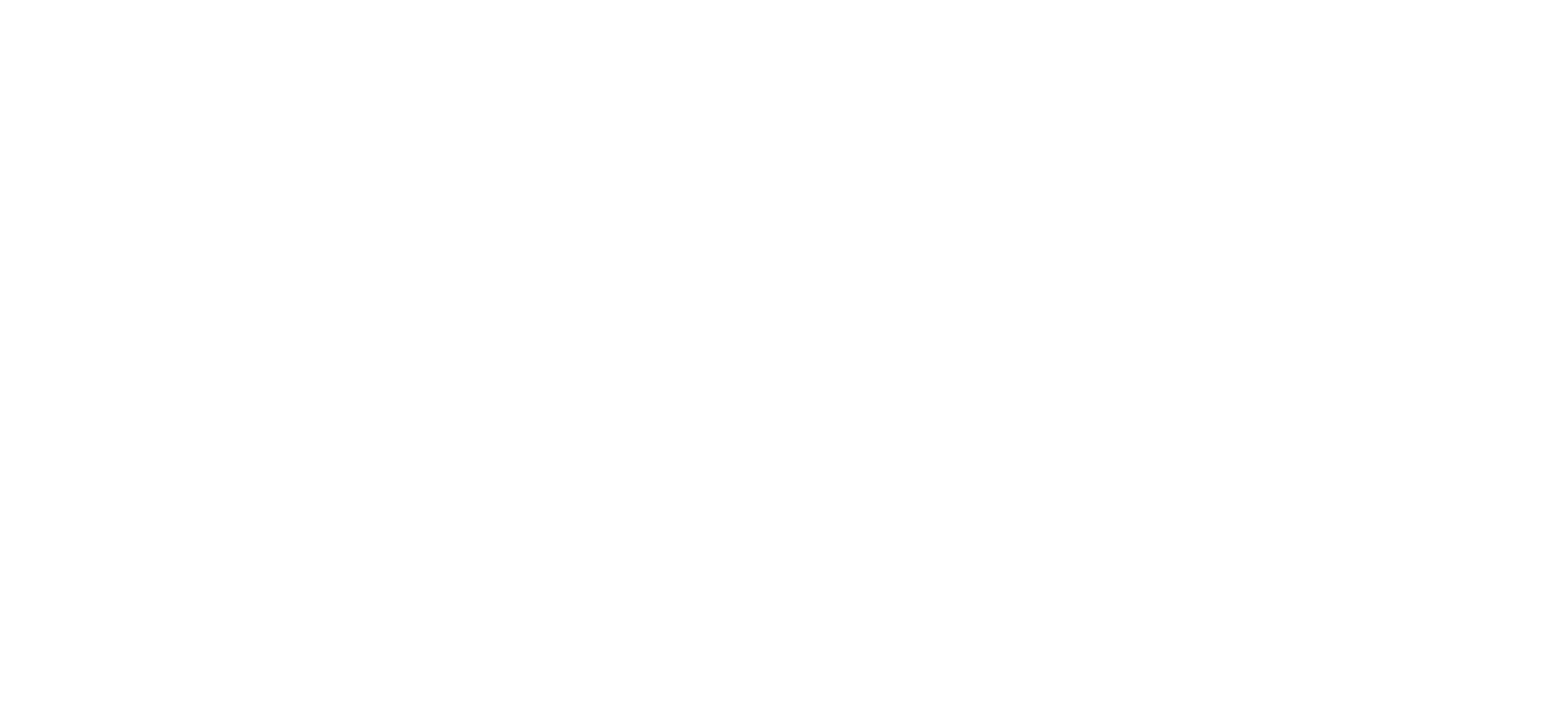 Rutland Council